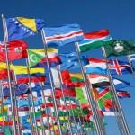 international-business-flags
