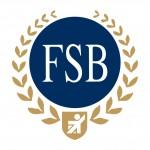 2. FSB LOGO WREATH COLOUR