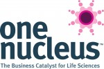 One Nucleus Logo_Main